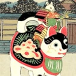 猫的地盘战争最新中文版v1.0.1安卓版
