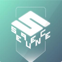 S.S(Square Sequence)官网版v1.1安卓版