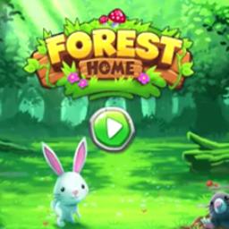森林之家完整破解版v3.0.1安卓版