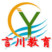 言川教育(教学管理)1.9.10官方版