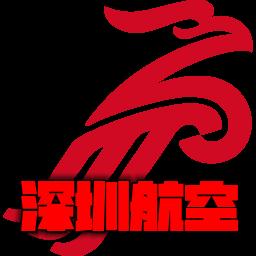 深圳航空appv5.0.71安卓版