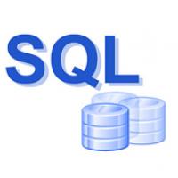 SQL参考手册免安装