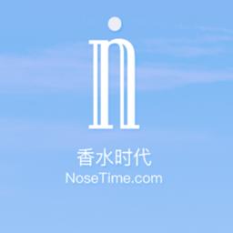 香水时代网官方appv1.4.9安卓版