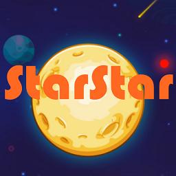 StarStar兴趣社区app1.1.0 安卓手机版