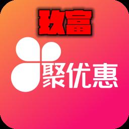 ��瀵���浼���appv2.7.3瀹�����
