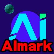 AImark(手机AI评测)1.5手机版