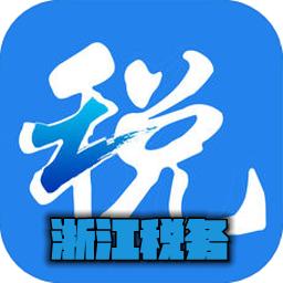 浙江���appv2.1.4安卓版