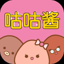 ������(濮ㄥ�璁板�)app1.0 瀹�����