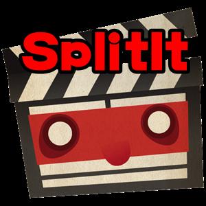SplitItv5.8.4859正式版
