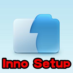 Inno Setup5.6.1正式版