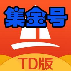 基金号TD(贵金属投资)2.4.1安卓手机版