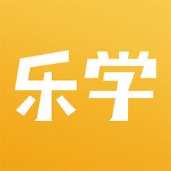多多乐学app(湖北省中小学网络考试中心)1.0.2安卓版