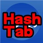 HashTabv6.0.0.34中文版