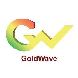GoldWave6.3.5.0最新版