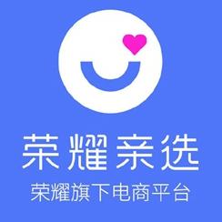 荣耀亲选app1.0.61安卓版
