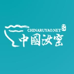 中国汝窑网app(汝窑智慧门户)4G手机版