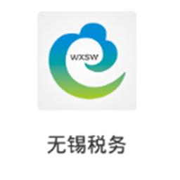 �o�a��展倬W版appv1.3.4安卓版