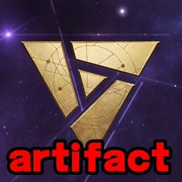 毕方Artifact社区(Artifact攻略)1.1.1安卓版