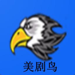 美�▲B官�W版appv4.1.52安卓版