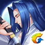 侍魂胧月传说(侍魂正版授权手游)安卓正式版