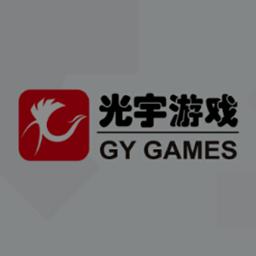 光宇游戏官网版appv3.0.3安卓版