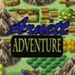 阿内特的冒险免费版v1.1安卓版