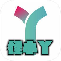 律小丫appv1.2.1安卓版