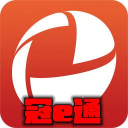 冠e通appv4.8.1专业安全版