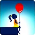 Child游戏0.1 安卓官网版
