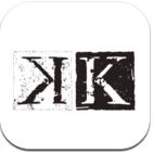 K手游中文汉化版1.0 安卓版