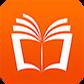 中邮阅读爱读版1.0 安卓手机版