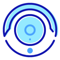 Heart魔音app1.0 安卓版