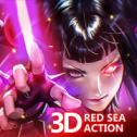 红海行动手游1.0 最新版