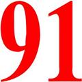 91天堂系列2018第十四季高清无水印【1080p/1.55G】