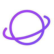 网易星球黑钻交易平台1.0 安卓版