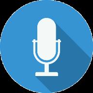 万变语音免付费破解版1.0 安卓免费版