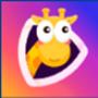 �勐挂��lapp最新版1.0 安卓版