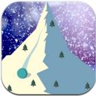 Ski Switch手游1.0 最新安卓版