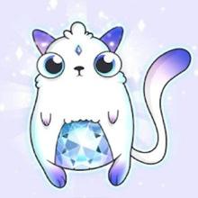 CryptoKitties(加密猫)1.0.1汉化版