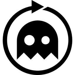 QQ工具宝箱app1.0 安卓版