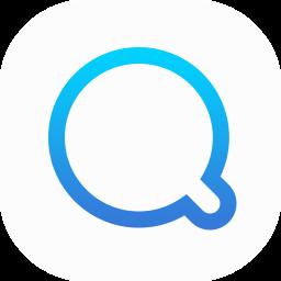 网盘搜索Pro手机版1.54 安卓最新版