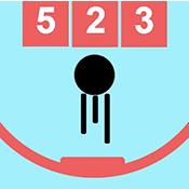 Circleball手游1.0 安卓版