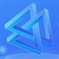 蚂蚁区块链1.0 安卓最新版