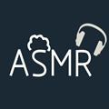 步非烟asmr全部作品百度云网盘资源【mp3/无损】