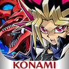 游戏王决斗链接v2.4.8安卓版