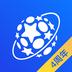 财富星球4.0.0最新版