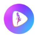 七彩影视在线观看app1.0 安卓版