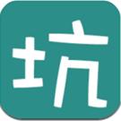 坑人变声器app1.0 安卓版