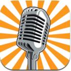 趣味变音app1.0 安卓最新版