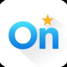 轻奢翼族行车记录仪软件1.0 安卓版